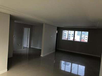 Apartamento Em Centro, Balneário Camboriú/sc De 143m² 4 Quartos À Venda Por R$ 1.290.000,00 - Ap258751