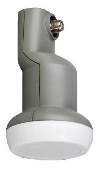 Antena Universal Da Echolink Single Lnbf A2329