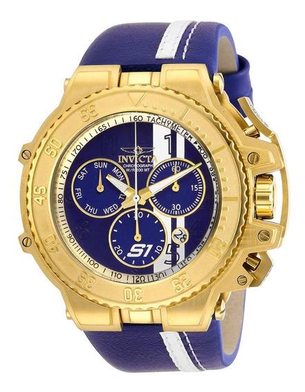 Relógio Invicta 28396 Promoção