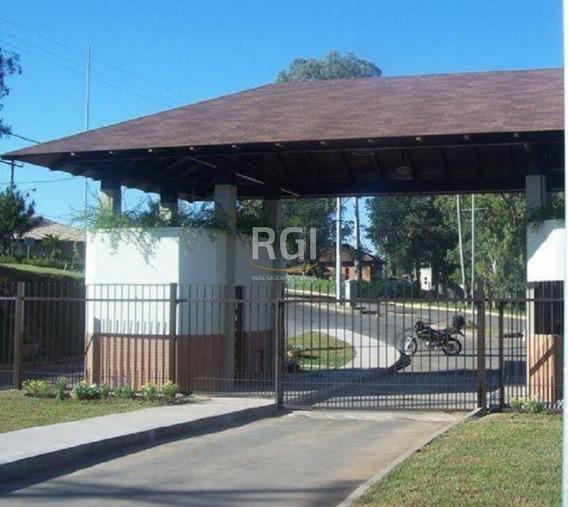 Casa Condominio Em Neópolis Com 5 Dormitórios - El50874158