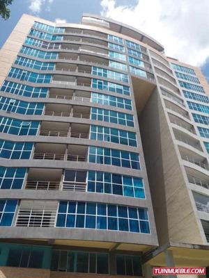 Apartamentos En Venta Conjunto Residencial Sevilla Real, Sab