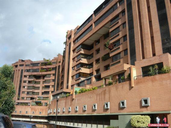 Apartamento En Venta Eliana Gomes 04248637332 Mls #19-5746 M
