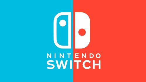 Imagen 1 de 1 de Programación Reparación 3ds Wii U Vita Dreamcast Xbox Switch