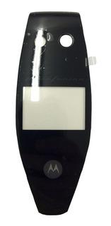 Mica I877 Rosso Nextel Iden Motorola