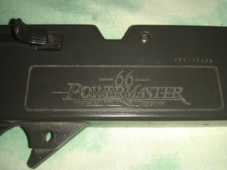 Funda Para Flover Crosman Air Guns Modelo 66 Power Master.
