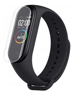 Reloj Xiaomi Mi Band 4 Original Smart Watch Natacion Español
