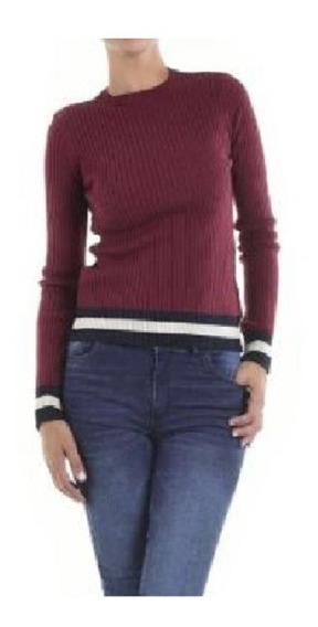 Sweater Amatista Te Viste Bien