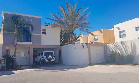 Venta Casa En Sendas (por Reliz) $2,380,000