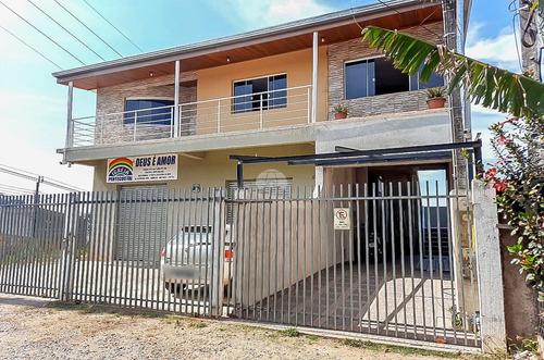 Sobrado - Comercial/residencial - 929292