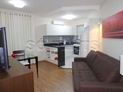 Expert Home Service Para Moradia Ou Investimento. - Sf24704