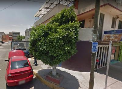 Aprovecha Gran Oportunidad!! Casa Remate En Plazas De Aragon