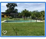 Casa Quinta En Cañuelas, Chacra En Cañuelas, Alquiler Tempor