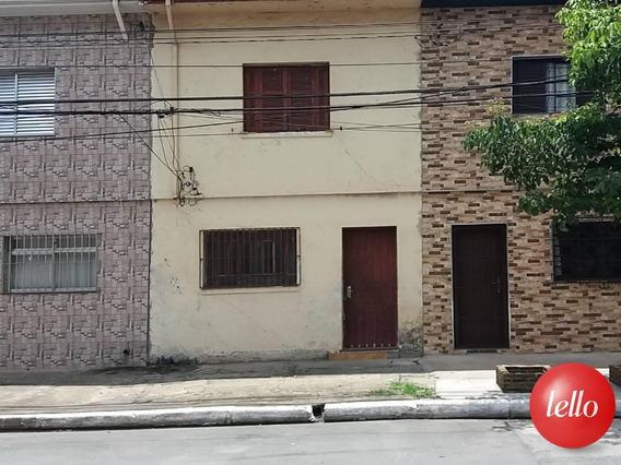 Casa - Ref: 17274