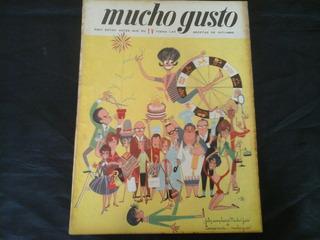 Micho Gusto # 180