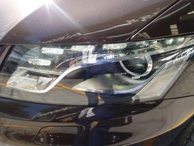 Audi Q5 2011 5p Luxury 2.0l S Tronic Quattro