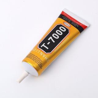 Cola Preta T7000 110ml Lcd