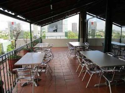 Oficina En Venta En Country Club Guadalajara