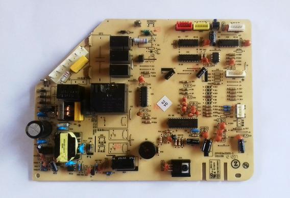 Placa Eletrônica Principal Gm493ez005-i