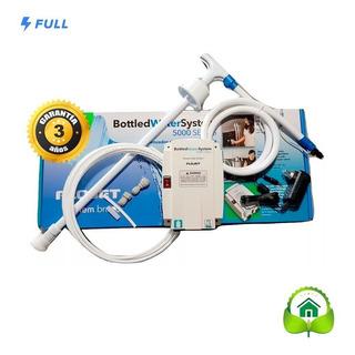 Bomba Flojet Para Refrigerador O Dispensador De Agua Bw-5000