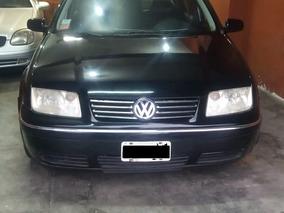 Volkswagen Bora 1.8t Oportunidad