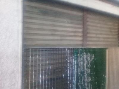 Barracão Comercial Para Locação, Jardim Zara, Ribeirão Preto. - Ba0004