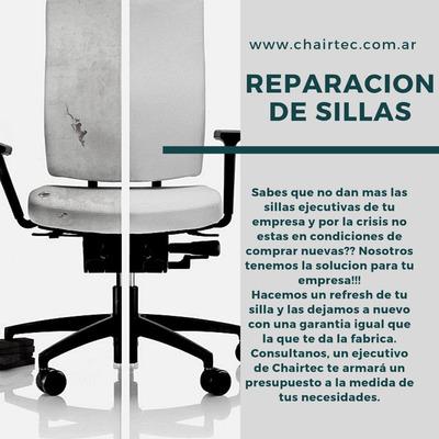 Muebles De Oficina Zona Norte.Reparacion De Sillas De Oficina Zona Norte Servicios En