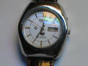 Relógio Ricoh Automático Masculino