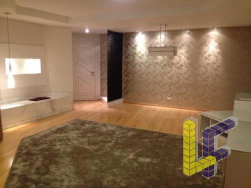 Venda Apartamento Sao Caetano Do Sul Santo Antonio Ref: 1105 - 11050