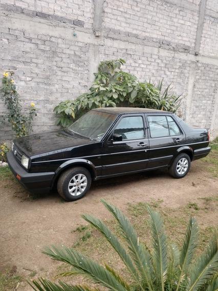 Volkswagen Jetta Gx