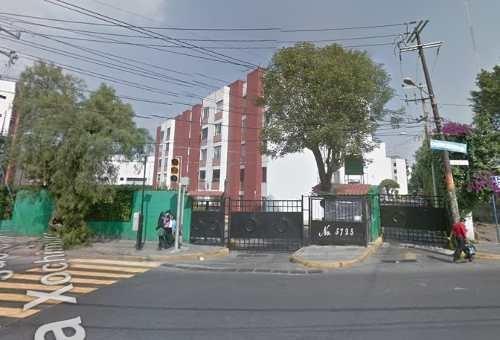 Departamento De Recuperación Hipotecaria, Xochimilco.