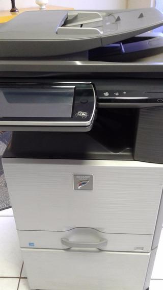 Impressora Multifuncional Sharp Mx-2640