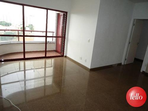 Apartamento - Ref: 113563