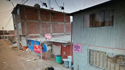 Vendo Terreno En Zona Céntrica De Villa El Salvador