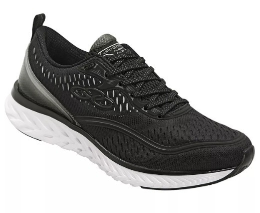 Tenis Olympikus Flash Flow Masculino - 43785556