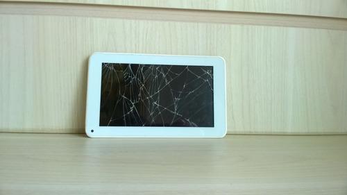 Tablet M7s Multilaser  No Estado Retirada  Peças Ou Restauro