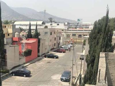 Casa En Colonia 12 De Diciembre, Ecatepec