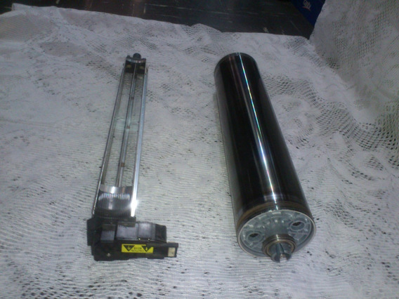 Cilindro Fotosensible Canon Ir - 5000/6000 Series / Poco Uso