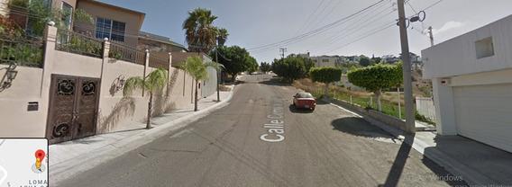 Casa En Lomas De Agua Caliente Mx20-hq7331