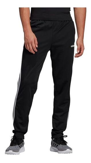 Pantalon Essentials Conico 3s adidas Blast Tienda Oficial