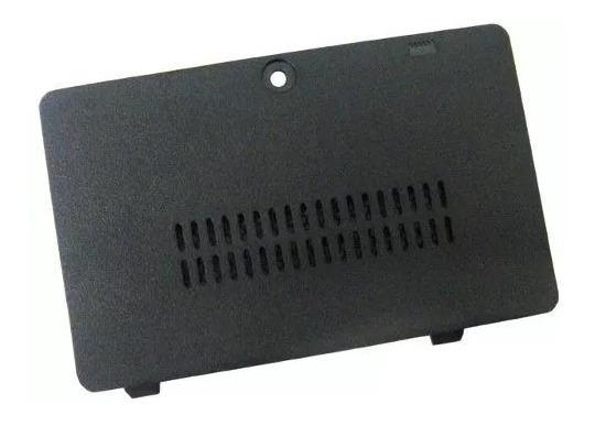 Kit Tampas Memoria, Wifi E Fundo Netbook Acer Kav60
