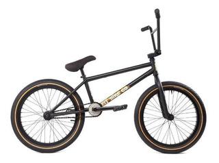 Bicicleta Bmx Fit Bike Co Nordstrome - Luis Spitale Bikes