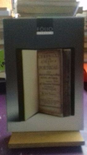 7º Leilão De Livros Raros E Papéis Antigos Fólio Livraria
