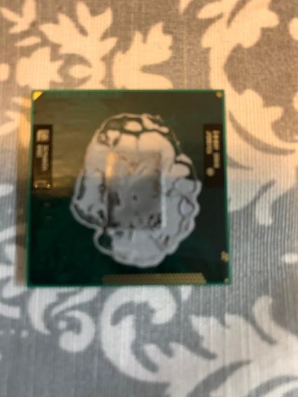Processador Core I5 Retirado Dell Inspiron N5110 Vostro 3550