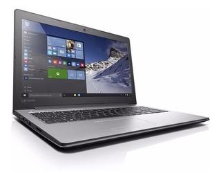 Computadora/laptop/a12/1tb Disco/8gb