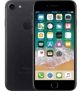 Apple iPhone 7 128gb 4g Desbloqueado Original Seminovo