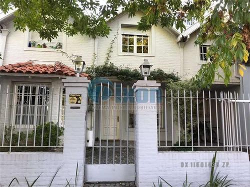 Lomas De San Isidro - Casa Venta Usd 500.000