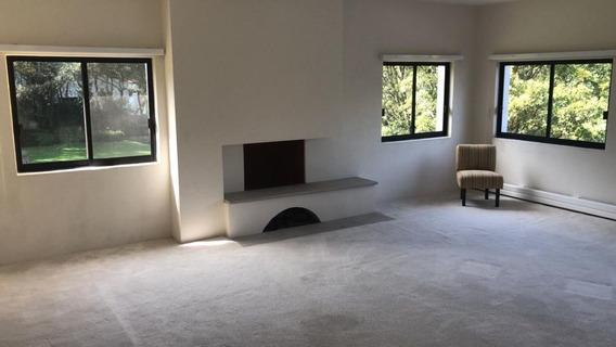 Vv487-3. - Residencia En Venta En Hacienda De Vallescondido.