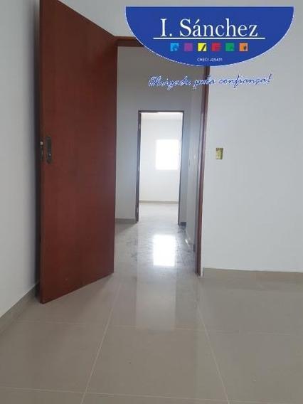 Sobrado Para Venda Em Itaquaquecetuba, Scaffid, 2 Dormitórios, 2 Banheiros, 4 Vagas - 170927r2_1-816928