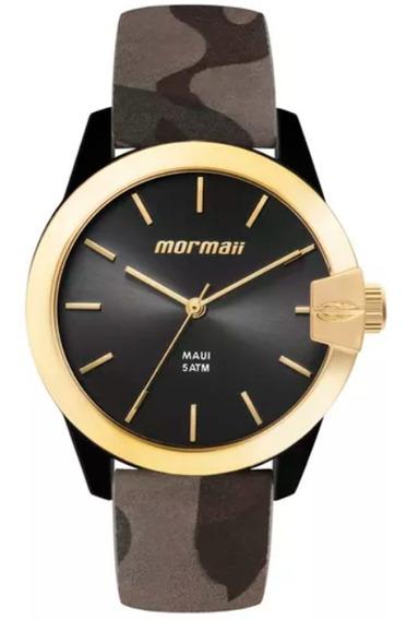 Relógio Mormaii - Mo2035ik/8p