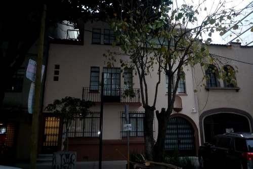 Loft En Renta Calle Quintana Roo 97